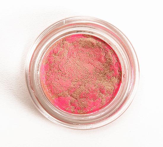 Becca Lychee/Opal Beach Tint Shimmer Souffle