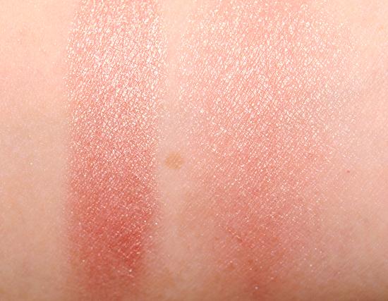 Becca Raspberry/Opal Beach Tint Shimmer Souffle