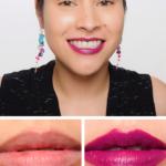 Bite Beauty Burgundy Cashmere Lip Cream