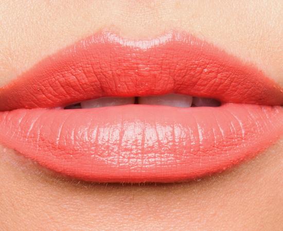 Bite Beauty Centifolia Deconstructed Rose Lipstick