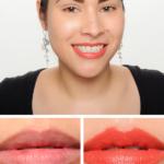 Bite Beauty Cin Cin Luminous Crème Lipstick