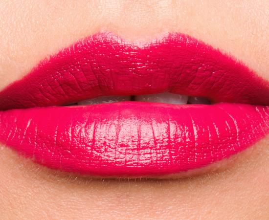Bite Beauty Crimson Deconstructed Rose Lipstick