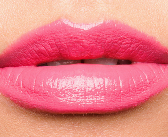 Bite Beauty Damask Deconstructed Rose Lipstick