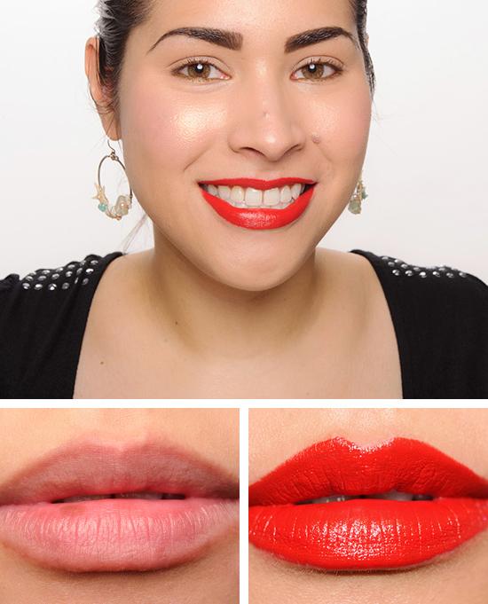 Bite Beauty Grandifolia Deconstructed Rose Lipstick
