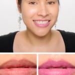 Bite Beauty Lavender Luminous Crème Lipstick