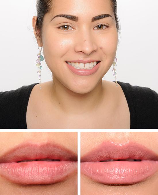 Bite Beauty Musk Luminous Creme Lipstick