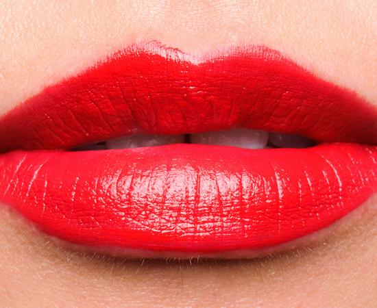 Bite Beauty Rioja Cashmere Lip Cream