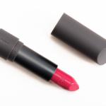 Bite Beauty Vigne Luminous Crème Lipstick