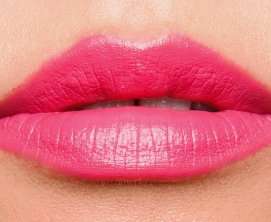 Bite Beauty Vigne Luminous Creme Lipstick
