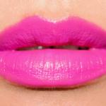 Bite Beauty Violet Luminous Crème Lipstick