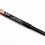 Chanel Ambre Dore (911) Stylo Yeux Waterproof Long-Lasting Eyeliner
