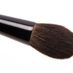 Chikuhodo Z-8 Cheek Brush