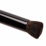 Chikuhodo Z-3 Contour Brush