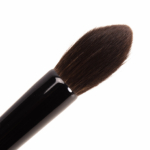 Chikuhodo Z-2 Highlight Brush