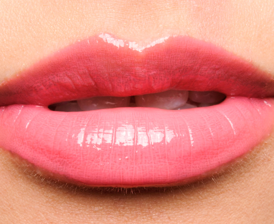 Dior Tiny Pink (269) Dior Addict Fluid Stick