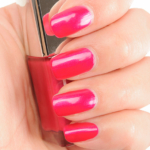 Dior Front Row (769) Vernis Gel Shine and Long Wear Nail Lacquer