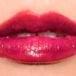 Dior Intrigue (995) Dior Addict Fluid Stick