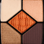 Dior Sundeck (564) 5 Couleurs Eyeshadow Palette