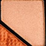 Dior Sundeck #2 Eyeshadow