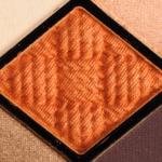 Dior Sundeck #3 Eyeshadow