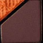 Dior Sundeck #5 Eyeshadow
