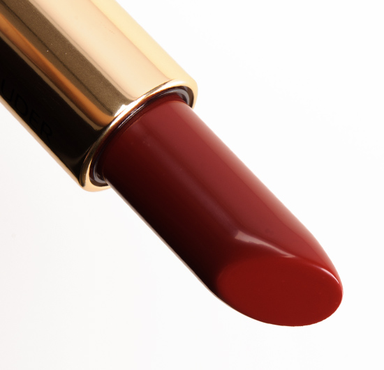 Brown Red Lipstick Shades hd gallery