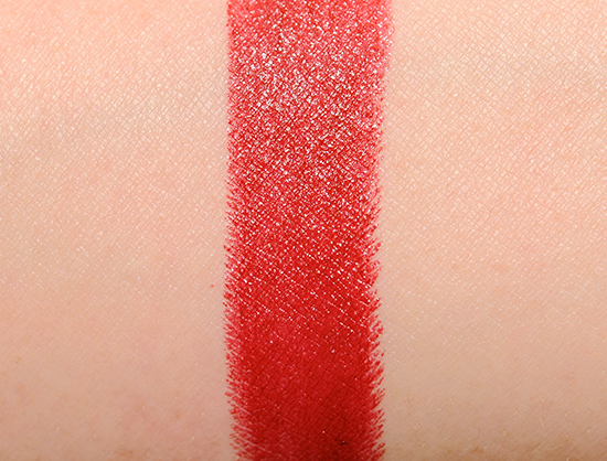 Estee Lauder Emotional (140) Pure Color Envy Sculpting Lipstick