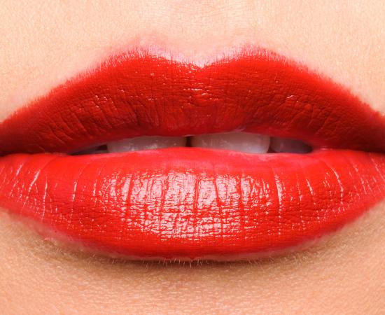 Estee Lauder Emotional (140) Pure Color Envy Sculpting Lipstick