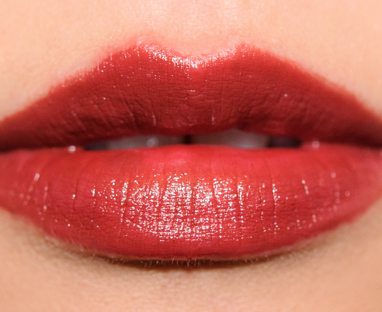Estee Lauder Decadent (150) Pure Color Envy Sculpting Lipstick