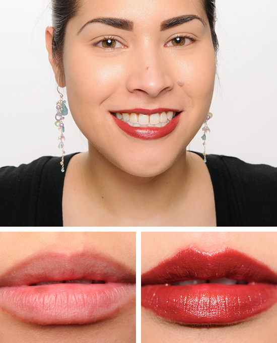 Estee Lauder Decadent (150) Pure Color Envy Sculpting Lipstick