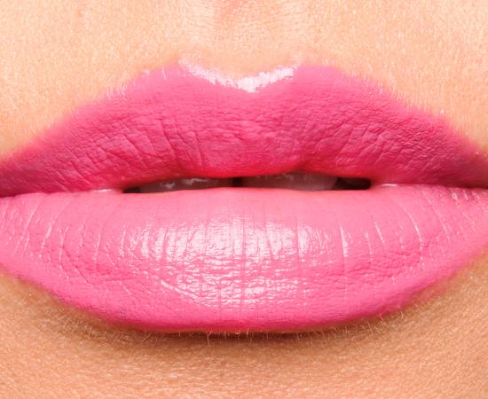 Estee Lauder Powerful (220) Pure Color Envy Sculpting Lipstick
