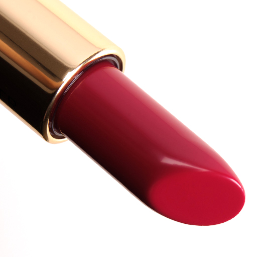 Estee Lauder Tumultuous Pink (240) Pure Color Envy Sculpting Lipstick