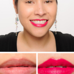 Estee Lauder Tumultuous Pink Pure Color Envy Sculpting Lipstick