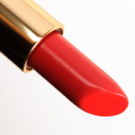Estee Lauder Impassioned Pure Color Envy Sculpting Lipstick