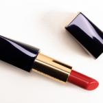 Estee Lauder Envious Pure Color Envy Sculpting Lipstick