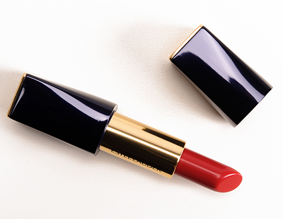 Estee Lauder Envious (340) Pure Color Envy Sculpting Lipstick