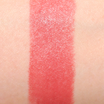 Estee Lauder Rebellious Rose Pure Color Envy Sculpting Lipstick