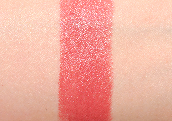 Estee Lauder Rebellious Rose (420) Pure Color Envy Sculpting Lipstick
