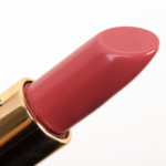 Estee Lauder Dynamic Pure Color Envy Sculpting Lipstick