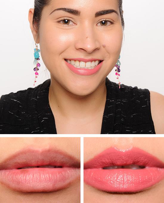 Estee Lauder Dynamic (410) Pure Color Envy Sculpting Lipstick