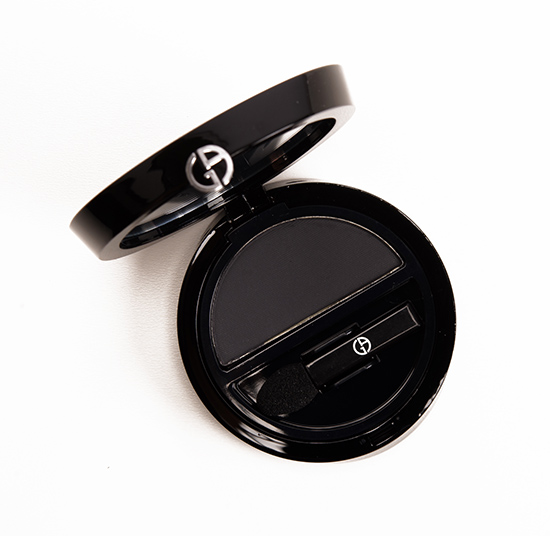 Giorgio Armani #01 Eyes to Kill Solo Eyeshadow