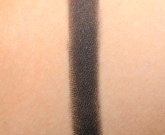 Giorgio Armani #01 Eyes to Kill Solo Eyeshadow