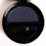 Giorgio Armani #02 Eyes to Kill Solo Eyeshadow