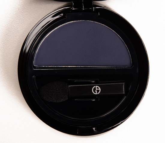 Giorgio Armani #02 Eyes to Kill Solo Eyeshadow