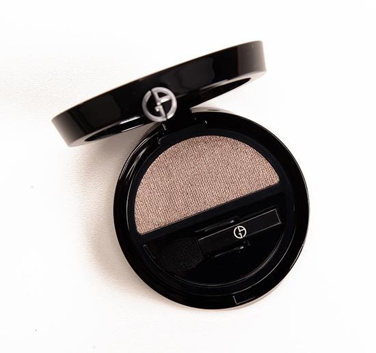 Giorgio Armani Eyes to Kill Solo | Makeup | BeautyAlmanac