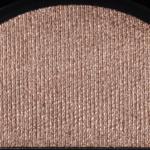 Giorgio Armani #09 Eyes to Kill Solo Eyeshadow