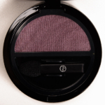 Giorgio Armani #16 Eyes to Kill Solo Eyeshadow