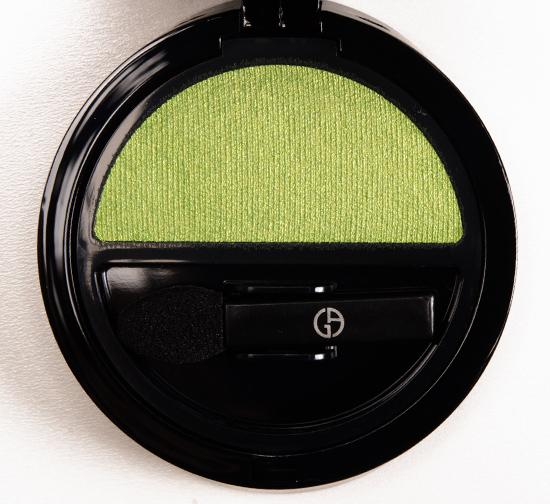 Giorgio Armani #17 Eyes to Kill Solo Eyeshadow