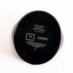 Giorgio Armani #17 Eyes to Kill Solo Eyeshadow