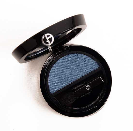 Giorgio Armani #18 Eyes to Kill Solo Eyeshadow